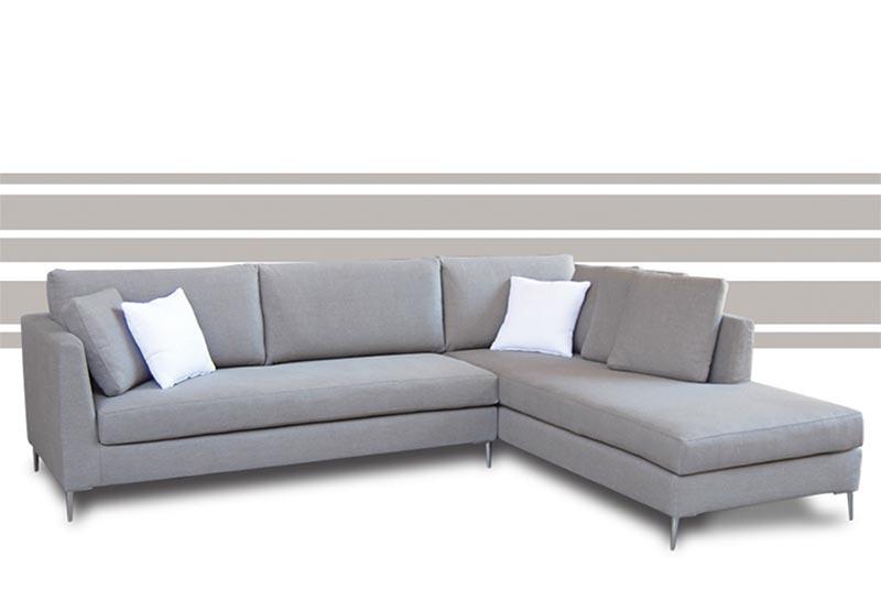 Accueil eggenberger meubles sa lausanne for Meubles lausanne