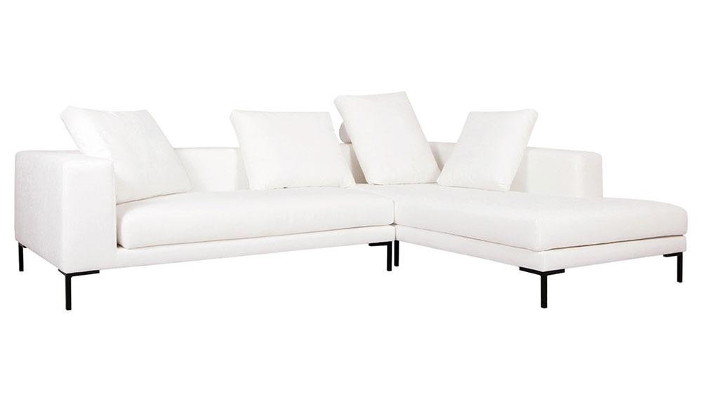 canap composable garda eggenberger meubles sa lausanne. Black Bedroom Furniture Sets. Home Design Ideas