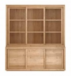 Buffet Pure oak chêne Ethnicraft