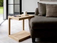 Table d'appoint Frame Sofa