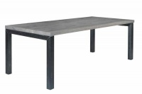 Table Turn PMP Furnishing