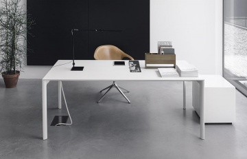 Table maki de bureau