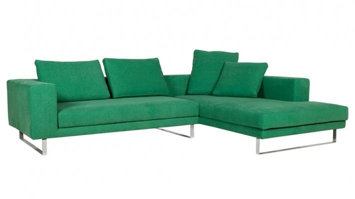 accueil eggenberger meubles sa lausanne. Black Bedroom Furniture Sets. Home Design Ideas