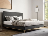 lit-boxspring-flims