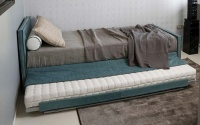 Lit « Step day bed » (version C)