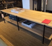 table-basse-rise-50135-chene-massif-huile-blanc-eggenberger-meubles-lausanne