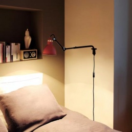 lampe applique 203 3